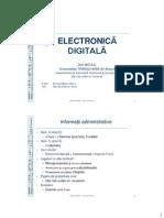 ed_0.pdf