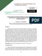 20320130405017.pdf