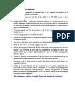 Indrumar_lucrare_diploma_2013.doc