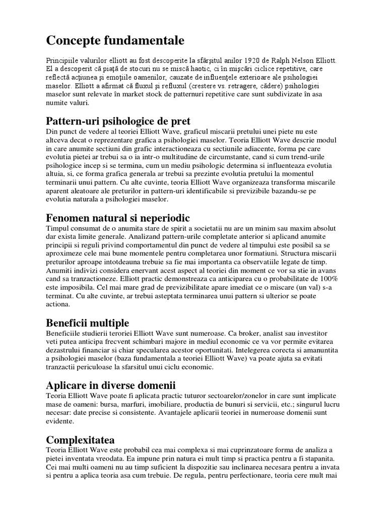 a gazelor de ardere - Traduction française – Linguee