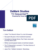 TD Sequential Best.pdf