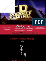 Tom DeMark Europe part 1.pdf