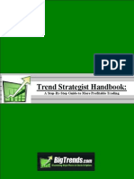 TSHpart1-Intro-Charting.pdf