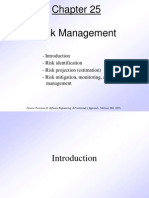 pressman-ch-25-risk-management.ppt