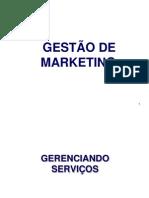 3 - Gestão de marketing - Unidade IIb - O consumidor.ppt