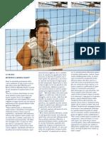 Rimini Pallavolo Singole_2013_2014.pdf