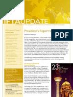 d_ifta_update_(vol17-iss1-10).pdf