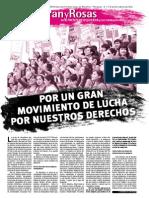 Suplemento PTS Pan y Rosas ENM2012 Web
