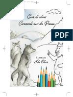 25259281-Carte-de-colorat-Carnivorele-mari-din-Vrancea-Iulia-Olariu.pdf