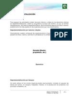 Lectura_7_-_La_Departamentalización