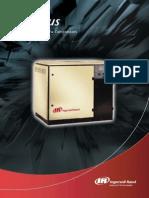 UP series 15-37kW Brochure.pdf