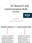 Academic Research and Communication Skills_PPT 8.04.2013.pdf