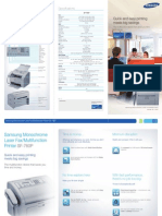 Samsung SF760P.pdf