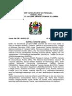 181930428-tangazo-kuitwa-kwenye-usaili-5-novemba-2013-pdf