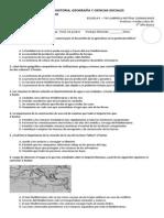EVALUACIÓN FORMATIVA DE  ROMA.docx