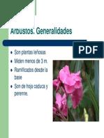 ARBUSTOS_Arq-2008