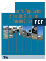 GuidelinesApplRumbleStripsStripes.pdf