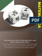 math 2010-1