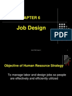 Job Design.ppt