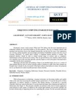 50120130405025.pdf