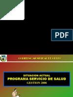 5 Lic Vargas Presentacion.servicio de Salud.municipal.001