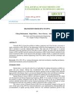 40120130405018-2.pdf