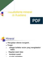METABOLISME MINERAL.ppt