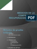 Presentacion Del INDA
