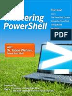 Mastering PowerShell.pdf