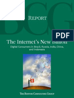 BCG-The Internets New billion.pdf