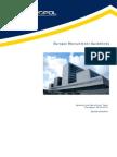europol_recruitment_guidelines.pdf