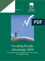 BCG-Creating People Advantage.pdf
