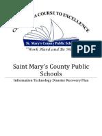 SMCPSDisaster.pdf
