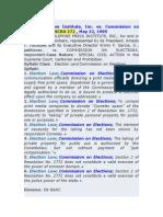 Philippine Press Institute vs Comelec scra.doc
