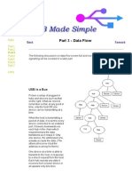 USB Made Simple - Part 3.pdf