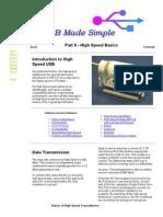 USB Made Simple - Part 6.pdf