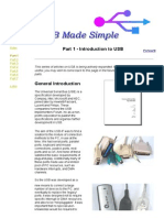 USB Made Simple - Part 1.pdf