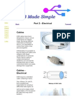 USB Made Simple - Part 2.pdf