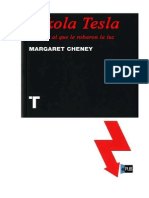 MargaretCheney.NikolaTesla1.0