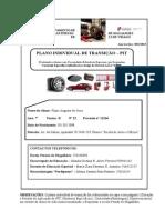 PIT - FILIPE 12-13 - Reformulado