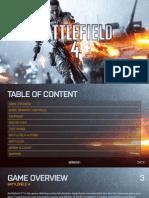 bf4 manual.pdf