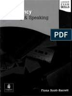 listening and speaking skills virginia evans pdf vk.com