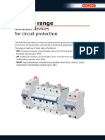 echipament_modular_1.pdf