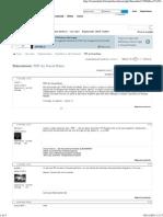 PDF da Visual Basic
