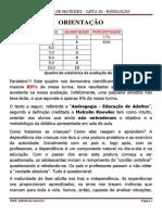 EXERCICIOS 01 DE MATRIZES - ALUNOS - RESOLUÇAO.pdf