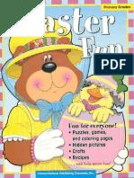 Easter-Fun.pdf