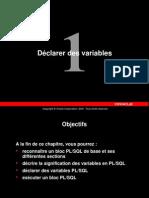 Les01.ppt