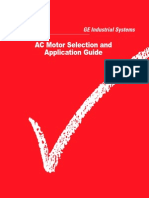AC Motor Selection and Application Guide.pdf