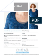 February-Fitted-Pullover.pdf