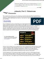 CPU bench2.pdf